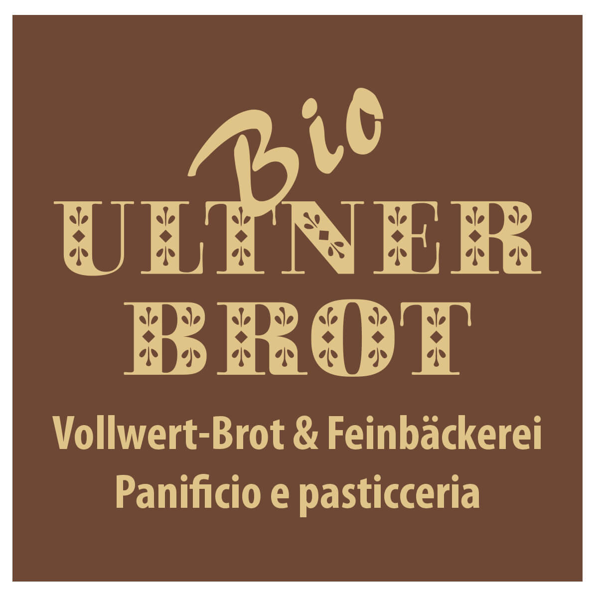 logo-ultnerbrot-zepra-it